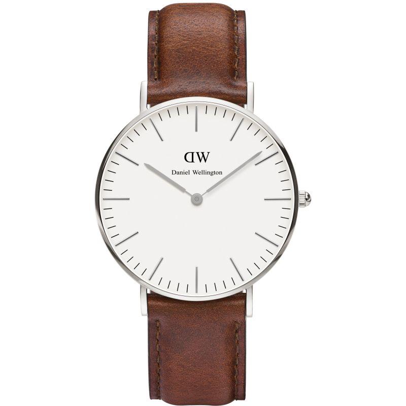 Damen Daniel Wellington St Mawes 36mm Watch DW00100052
