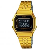 Unisex Casio Classic Alarm Watch