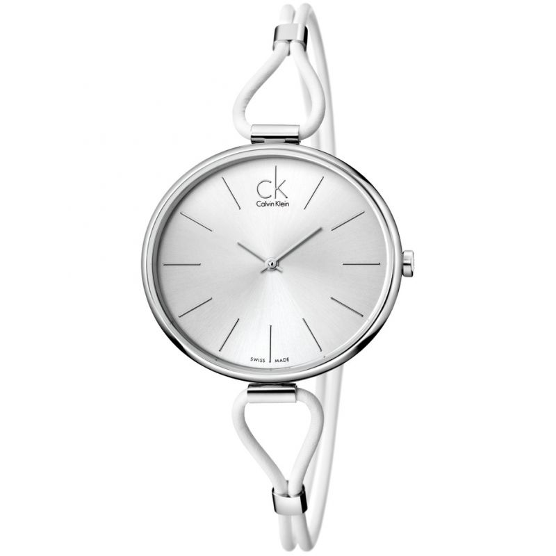 Ladies Calvin Klein Selection Watch K3V231L6