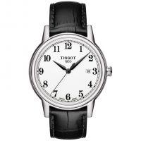 homme Tissot Carson Watch T0854101601200