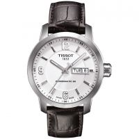homme Tissot PRC200 Watch T0554301601700