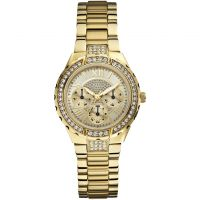 Guess Viva WATCH