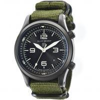 Herren Elliot Brown Canford Watch 202-004-N01