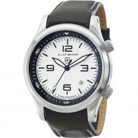 Herren Elliot Brown Canford Watch 202-005-L02