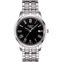 homme Tissot Classic Dream Watch T0334101105301