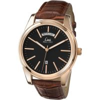 Herren Limit Watch 5484.01