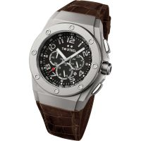 homme TW Steel CEO Tech 48mm Chronograph 48mm Watch CE4014