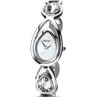 Damen Seksy verschlungen Uhr