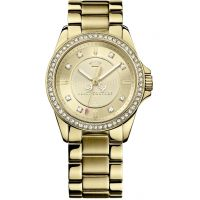 Ladies Juicy Couture Watch
