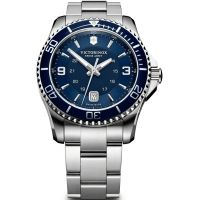 Mens Victorinox Swiss Army Maverick Watch