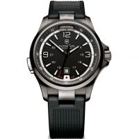 Herren Victorinox Swiss Army Night Vision Watch 241596