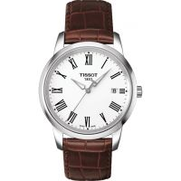 homme Tissot Classic Dream Watch T0334101601301