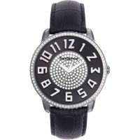 Damen Tendence Slim 41 Watch TE132006