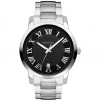 Mens Rodania Capitol Watch