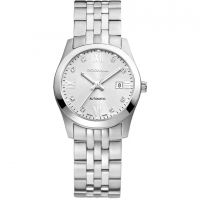 Ladies Rodania Swiss Watch