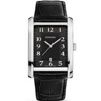 Herren Rodania Swiss Uhr