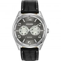 homme Citizen Watch AO9020-17H