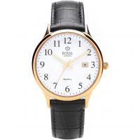 Herren Royal London Uhr