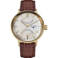 Mens Elysee Sithon GMT Watch 13271