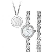 Damen Limit Gift Set Watch 6010G.52