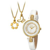femme Limit Gift Set Watch 6014G.00