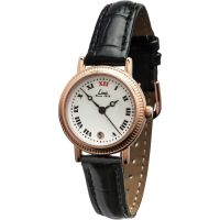 Damen Limit Watch 6006.01