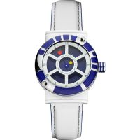Zegarek męski Star Wars Collectors Limited Edition STAR139