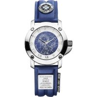 Herren Doctor Who Limited Edition Watch DR194