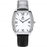 homme Royal London Watch 41208-01