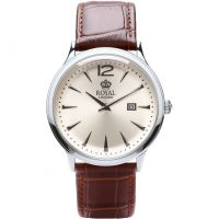 Herren Royal London Watch 41220-02