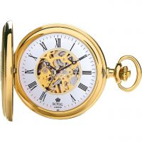 Taschenuhr Royal London Watch 90047-02
