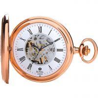 Taschenuhr Royal London Watch 90047-03