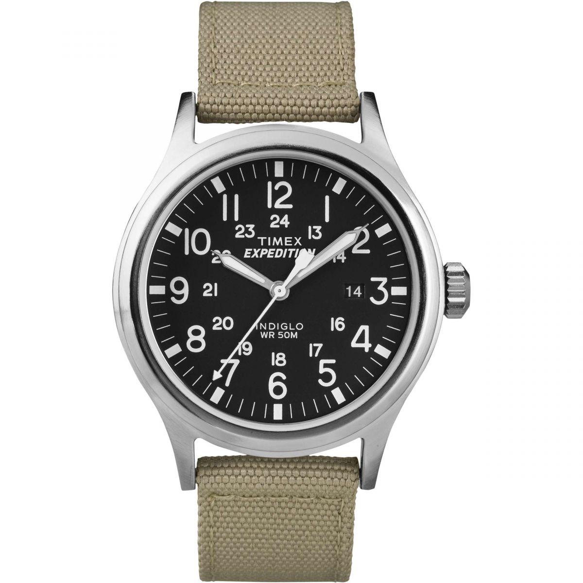 timex indiglo digital watch instructions