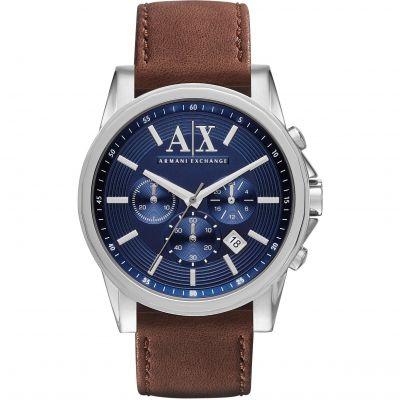 AX2501 Image 0