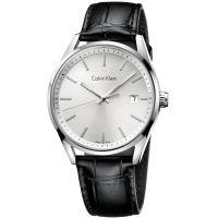 Herren Calvin Klein Formality Uhr
