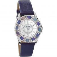 Damen Limit Watch 6873.01