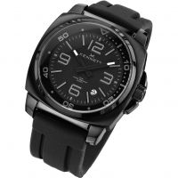 Herren Kennett Valour Watch WVALPUBOB