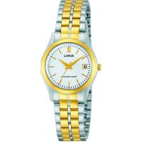 Damen Lorus Watch RH770AX9