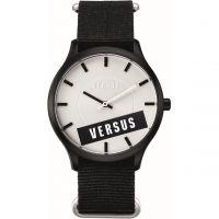 unisexe Versus Versace Less Watch SO6090014