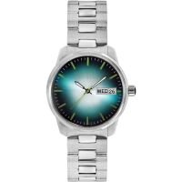 femme Ted Baker Watch ITE3048