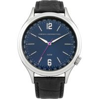 homme French Connection Watch FC1195UB