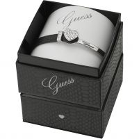 Biżuteria damska Guess Jewellery Color Chic Bracelet Box Set UBS91307