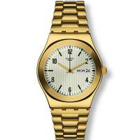 Herren Swatch Sterntaler Uhr