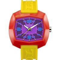 Herren Holler Pimped De Lite Watch HLW2452-4