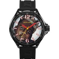 Mens Holler Crazies - Biggie King Watch