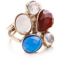 femme Shimla Jewellery Ring Watch SH211ML