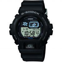 Hommes Casio G-Shock Bluetooth Hybride Smartwatch Alarme Chronographe Montre