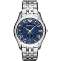 Mens Emporio Armani Watch