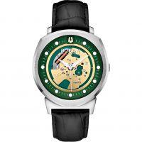 Herren Bulova Accutron II Uhr