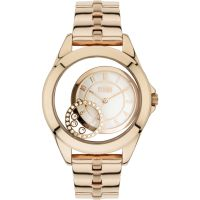 Ladies STORM Crystaco Watch